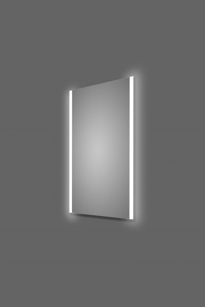 TALOS-LOFT-badezimmerspiegel-led-freisteller-hoch