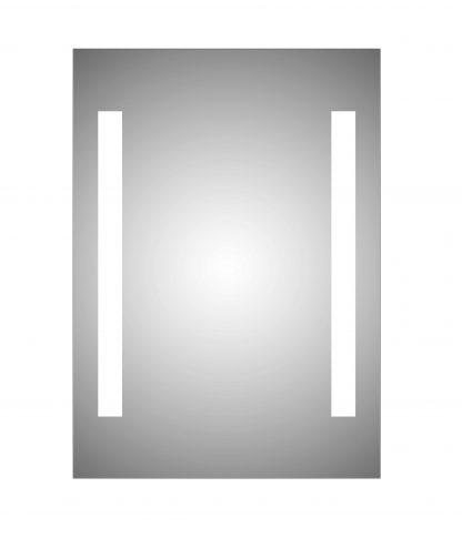 LED Badspiegel TALOS PRIME Freisteller